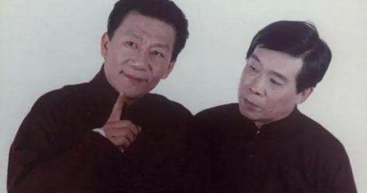 他是于谦的师父,与侯耀文搭档40年,如今年过七旬偶在德云社演出