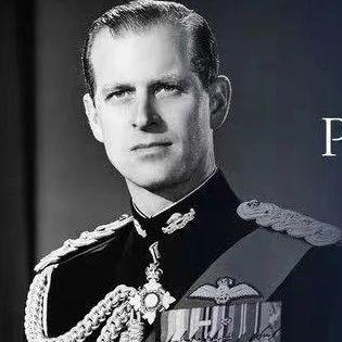 由于疫情影响,英国女王考虑修改菲利普亲王葬礼安排