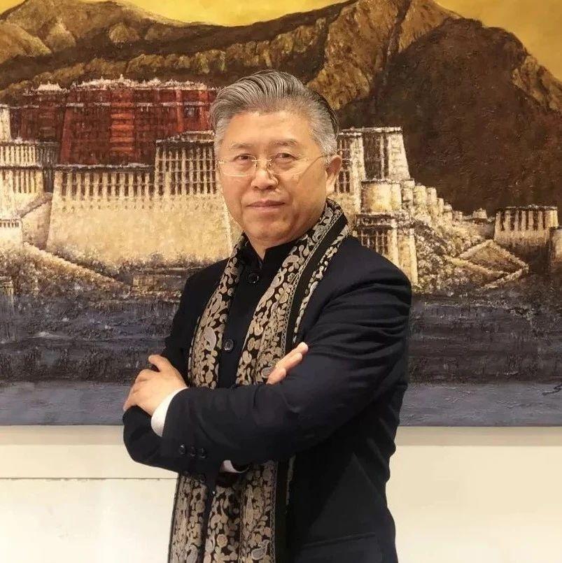 独家专访孙青锋:嫵WOO如何打破国际奢侈品牌的垄断