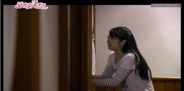 总觉得林依晨婚后卑微,是因为想到了袁湘琴吧