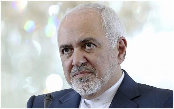 """扎里夫:伊朗核设施遭攻击是以色列挖的""""陷阱"""",将发起报复"""