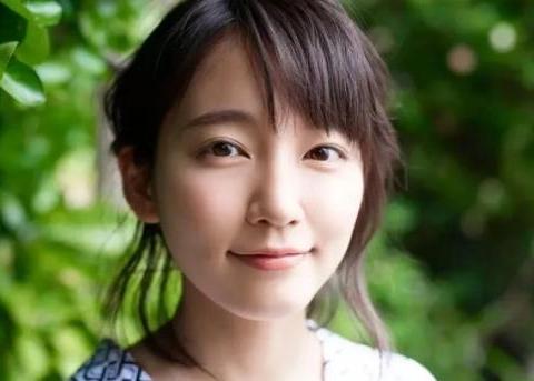 日本女生心中最美女星结果出炉,让人眼花缭乱