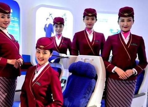 马来西亚空姐成功俘获浙江富豪,前凸后翘曲线玲珑,这身材绝了