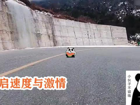 刘昊然董子健王俊凯用一张卸妆巾,又心酸又好笑!