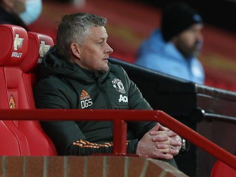 自从索帅上任后,曼联还未在英超中被任何球队双杀