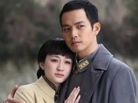 钟汉良新剧《往后余生》杀青,看到李小苒后:她都不变老的吗?