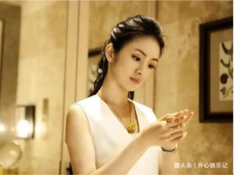 林依晨发长文避谣,《我不卑微,他也不渣》,刘若英等明星力挺