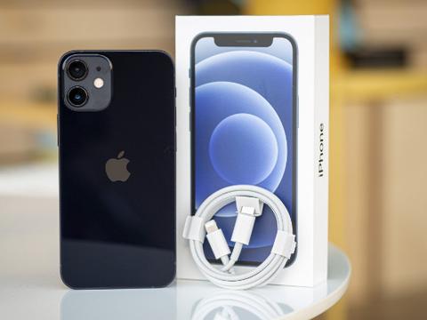 库克亮剑,最便宜的5G苹果手机诞生,网友:幸福来得太突然了!