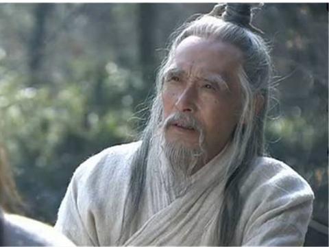 如果落凤坡被射死的是诸葛亮,换庞统去北伐,结局会如何?