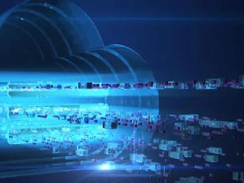 云计算江湖变天:华为云组织架构大调整,阿里云拟独立运营并上市