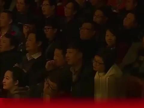 岳云鹏孙越爆笑相声《技术人才》,包袱不断,一句一个笑点