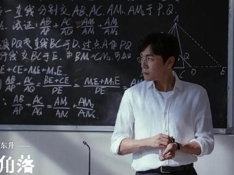 2021迷雾剧场首播悬疑剧,竟是赵丽颖主演,看清阵容后熬夜必追