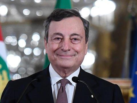 不买你国直升机了!土耳其与意大利爆发骂战,7千万欧元合同要吹