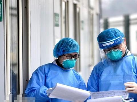 """""""医学类""""热门专业排行,临床专业人气虽高,薪资却比不过第三名"""