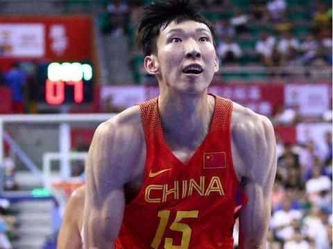 中国体坛肌肉代表,朱婷的肌肉不输爷们,郑智腹肌在国足无敌!