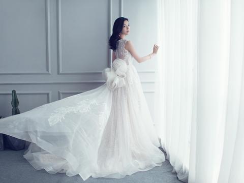 备婚攻略 拒绝尴尬摆拍拒绝僵硬动作旅拍婚纱照怎么拍才不会过时