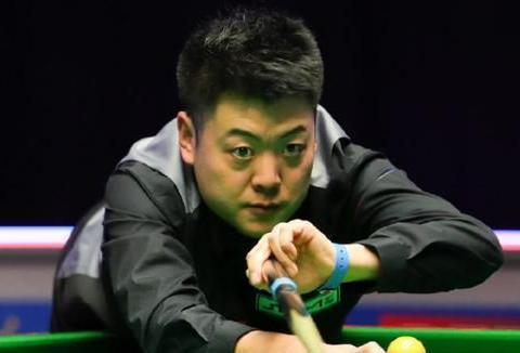 世锦赛连续爆冷,泰国球王出局,中国至少4人晋级正赛