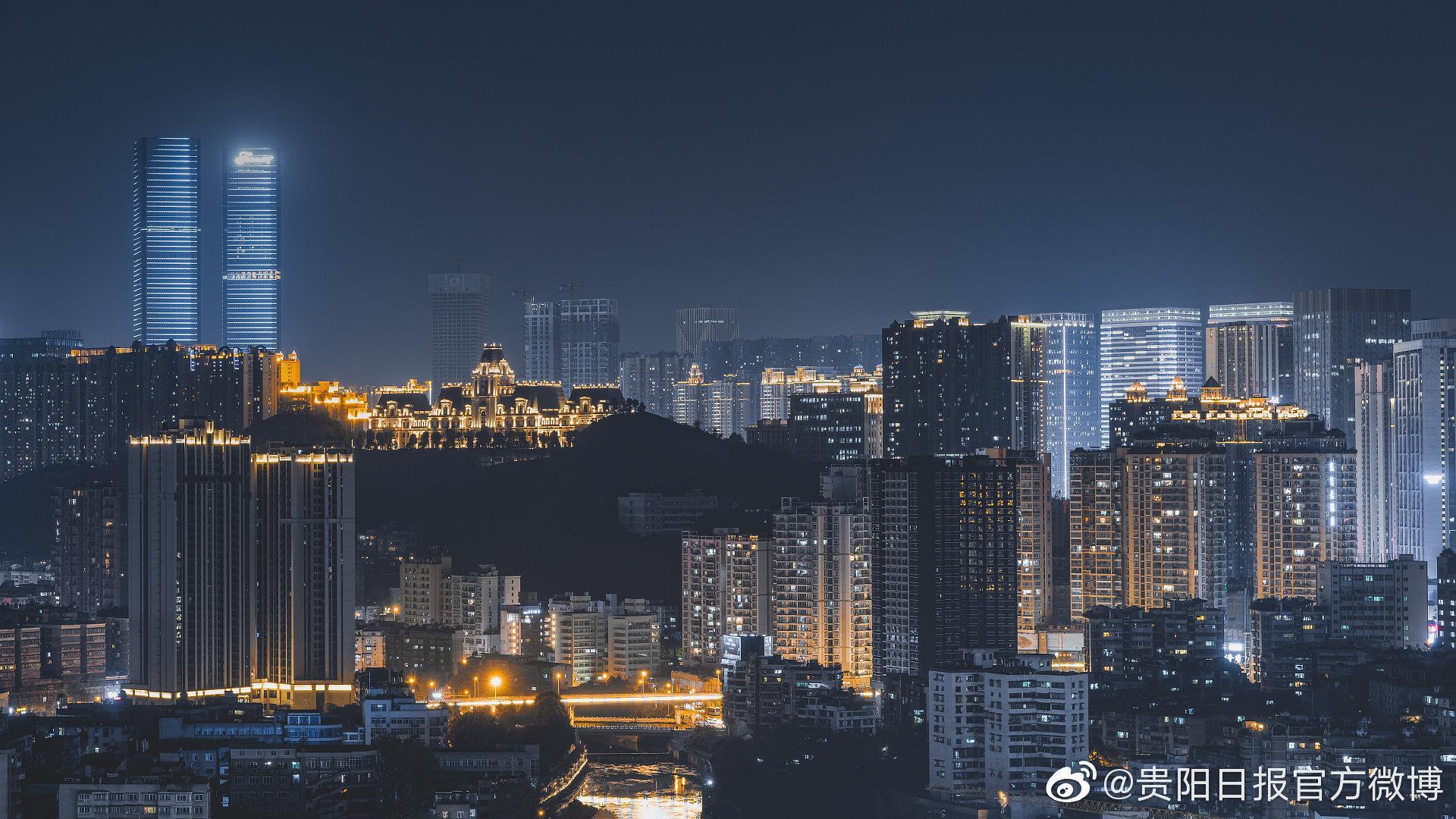 贵阳市今年将提升改造360条背街小巷