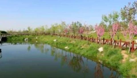 """陕西一""""生态景区""""走红,是该省野生动物保护基地,你去过吗"""