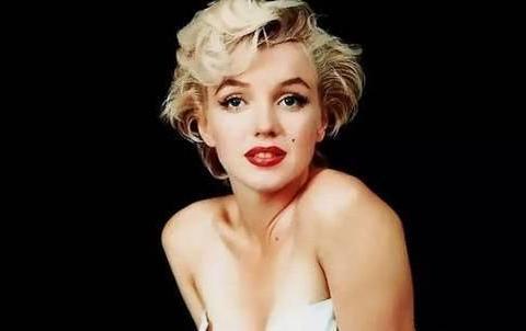 英年早逝的好莱坞巨星:玛丽莲梦露短暂一生,保罗成败皆因赛车