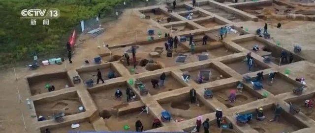 2020年全国十大考古新发现即将揭晓   新疆克亚克库都克烽燧遗址入围