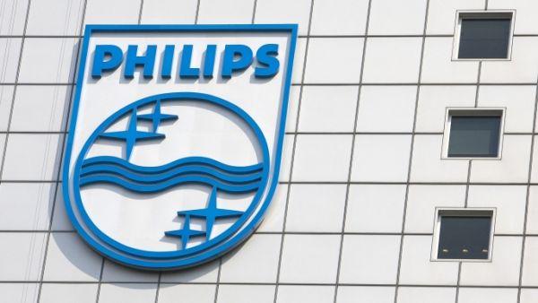 中国企业收购飞利浦家电业务 将拥有该品牌15年使用权