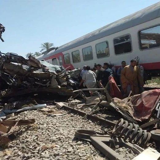 火车相撞事故原因查明:多名相关人员吸毒!