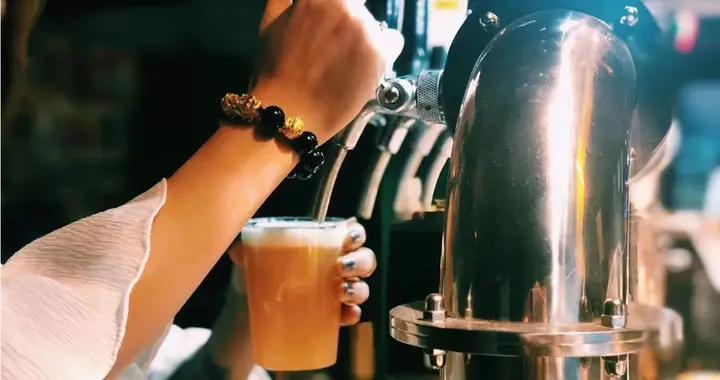 打造小型智能化啤酒酿造设备,爱咕噜完成近千万元Pre-A轮融资