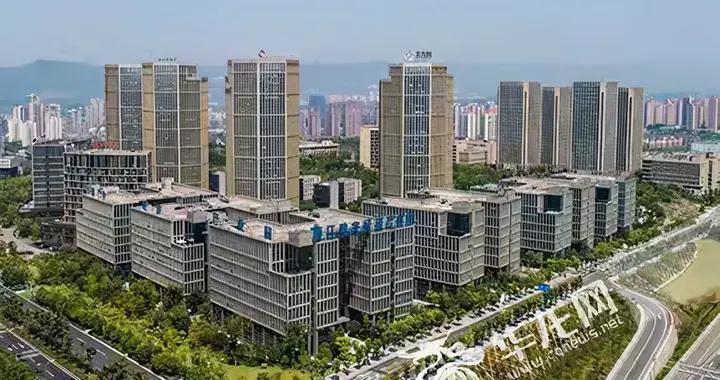 半数以上岗位年薪25万元 两江新区与天府新区将在4月15日组团引才