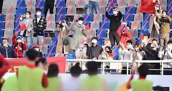 韩国足协成立情报部门:想方设法破解中国女足战术