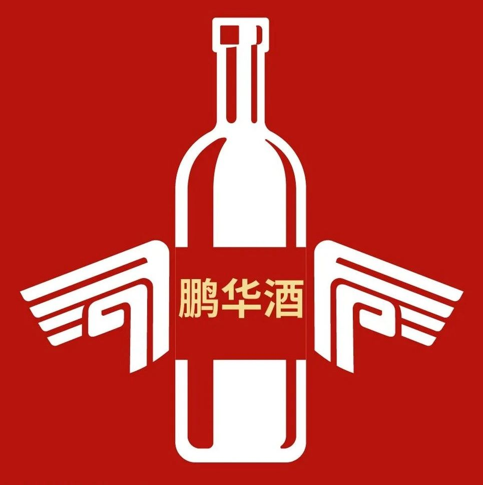 鹏华Ashare指数大咖说 | 张羽翔:白酒行业发展长期趋势向好