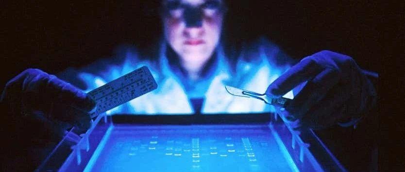 美国一男子策划炸毁AWS数据中心、毁灭网络,刚刚被FBI逮捕