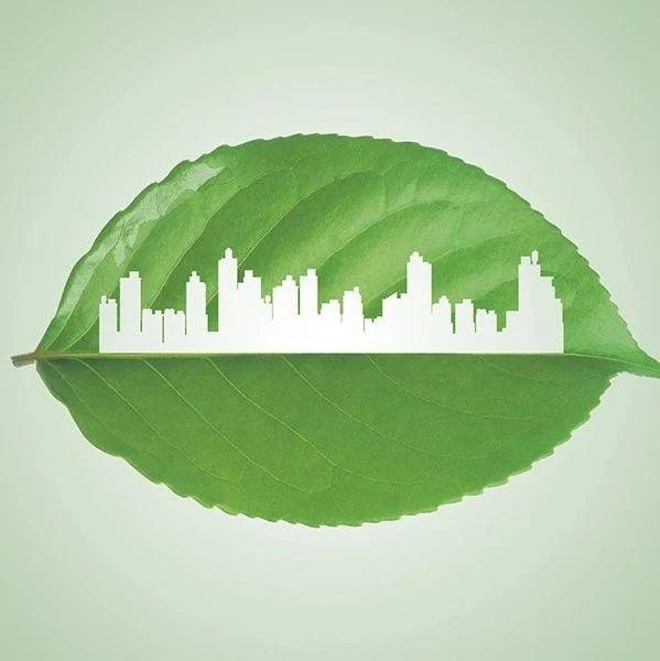 哈尔滨市签订《2021年老旧小区改造责任状》