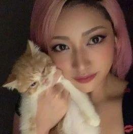 综艺女嘉宾遭网暴自杀,喷子只被罚了500多元