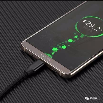 超级快充会加大手机电池损耗?三星手机爆炸就是最好的证明?