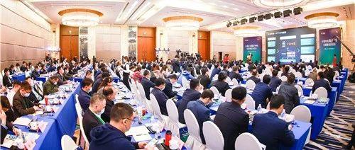 中国电信:千亿投资夯实数字乡村信息基底