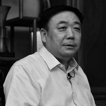 煤炭巨头董事长病逝,终年57岁!