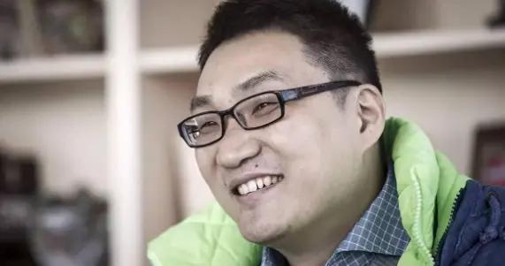 """""""80后富豪""""黄峥发家史:天之骄子、大佬扶持、身价3625亿超马云"""
