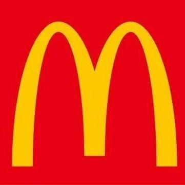 """麦当劳""""冒烟""""了?网友:快打119"""