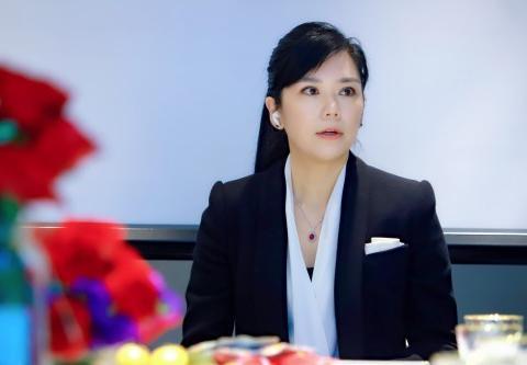 著名导演陈凯歌撰文推荐曹马培昕新书《好好过日子》