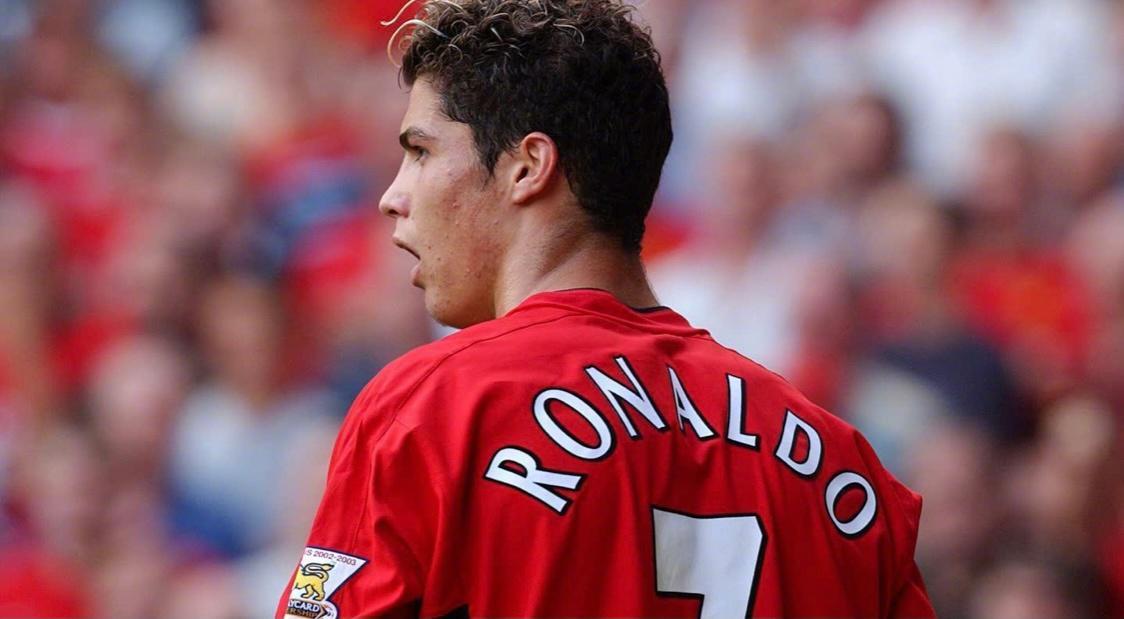 红魔球迷期待吗 若c罗离队,门德斯将全力把他带回曼联