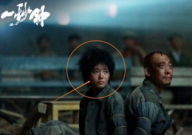 """""""谋女郎""""刘浩存新片定档,与大16岁朱亚文演CP,同框违和感太强"""