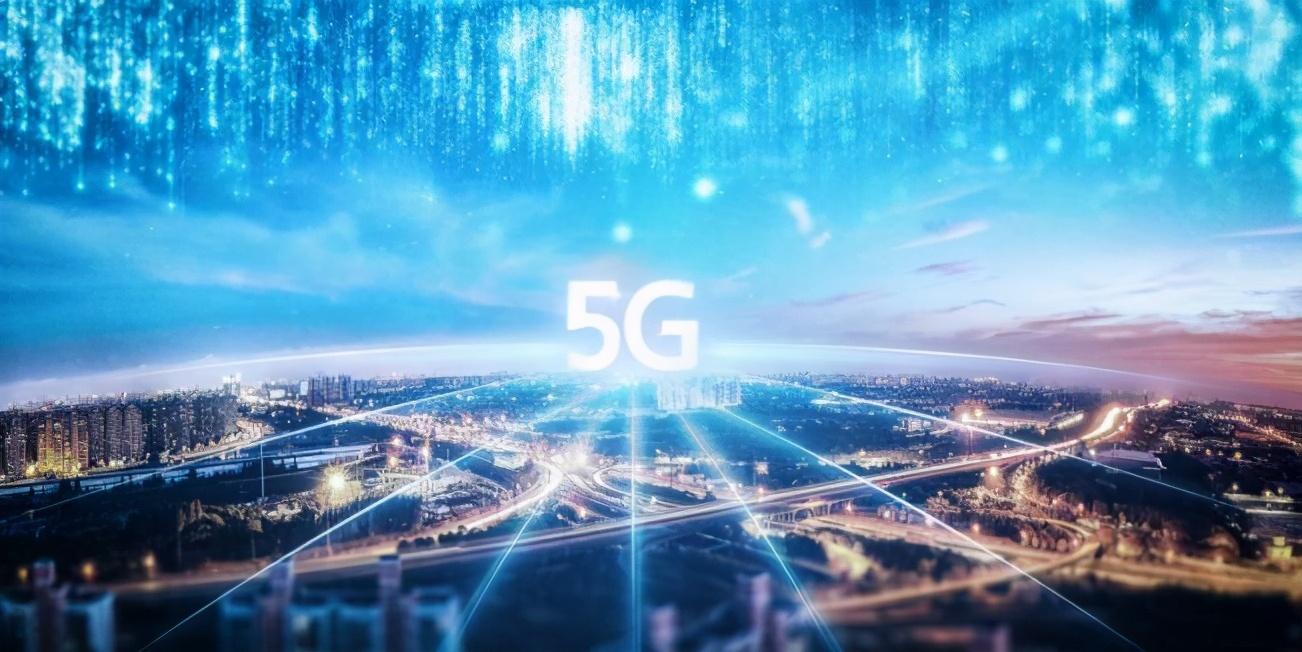 欧洲5G技术里程碑?5G SA网正式商用,这家国产厂商功不可没