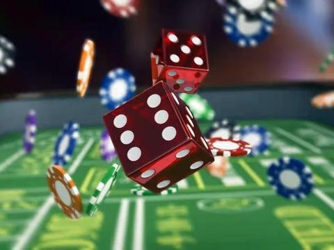 万亿网赌图鉴:输光800万人间蒸发,大学生欠债十几万