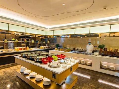 大理悦云雅阁酒店的美食集,这一篇攻略就够全了,可以做入住指南