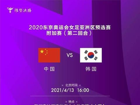 总比分3-3!中国队韩国队进入加时,王霜任意球制造关键进球!