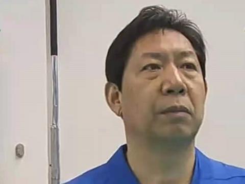 天津女排3-0横扫广东队,以不败战绩收官,袁心玥继续高光表现