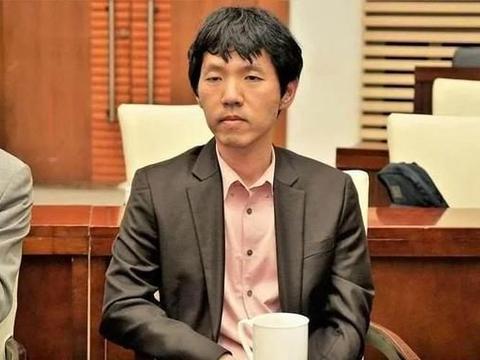 围棋人物:李昌镐夺得所有围棋比赛冠军,竟然还算不上天才?