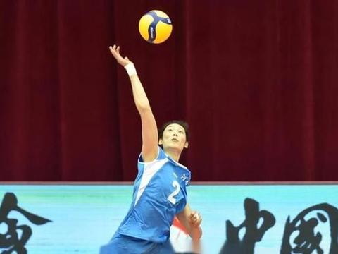 江苏女排3-0胜河南女排,险些丢掉第三局