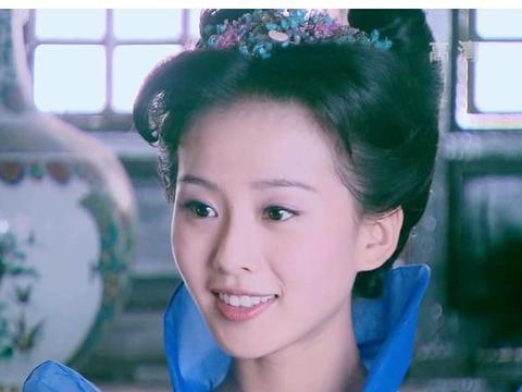 """刘诗诗生娃后露面,身材""""完美逆袭"""",网友:简直看不出当妈的人"""